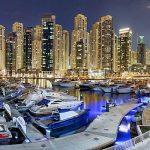 Залог движимых активов в качестве обеспечения по кредитам при ведении бизнеса в ОАЭ
