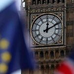 Великобритания не поддерживает ряд изменений Пятой Директивы ЕС по противодействию «отмыванию денег»