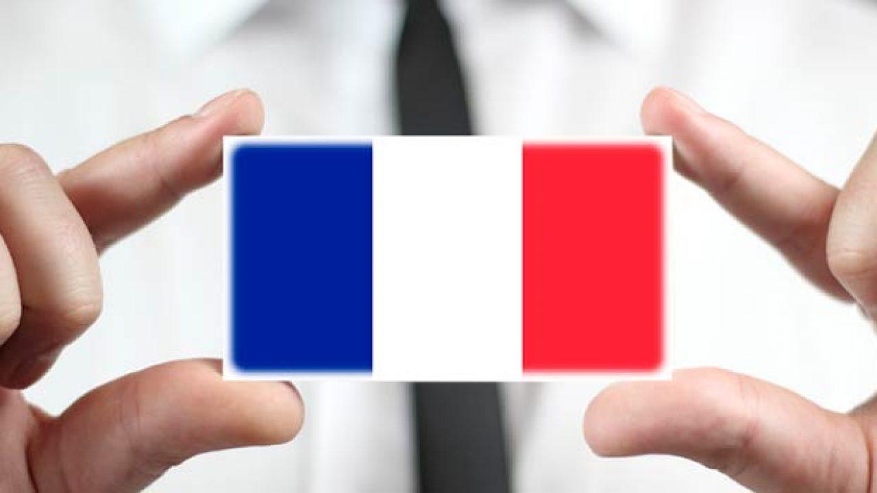 Налоговое резидентство франции покупка недвижимости в оаэ ипотека