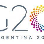G20 планирует унифицировать налогообложение цифровой экономики до 2020 года