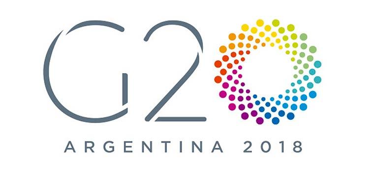 G20 обращает пристальное внимание на цифровую экономику и криптоактивы