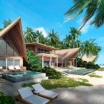 Купить домик на Багамах и ощутить все прелести райской жизни