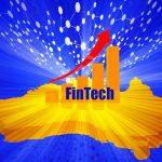 Собственная платформа краудфандинга (ICO) в Австралии: Приглашаются инвесторы