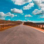 ВНЖ и иммиграция в Португалию: что нужно знать автомобилисту