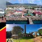 Нужно гражданство за инвестиции? В Сент-Китс и Невис предлагают второй паспорт за 3 месяца и ряд бонусов