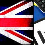 Виза инвестора и гражданство Великобритании: анализируем свежую статистику и оцениваем свои шансы
