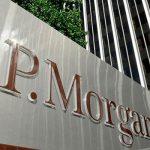 Удаленное открытие счета c внешним управлением активами в банке JP Morgan в США – 1500 EUR