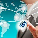 Как выбрать международную корпоративную стратегию для компании: подбор юрисдикции для бизнеса