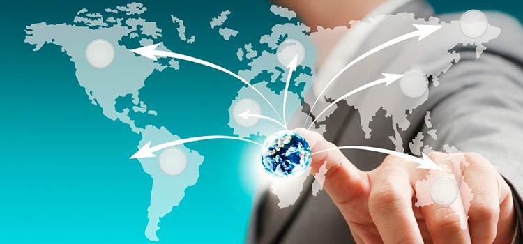 Как выбрать юрисдикцию для международного бизнеса