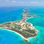 Как выбрать и купить землю на Багамах?