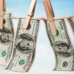 Кто в России борется с отмыванием денег в рамках закона 115-ФЗ