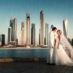 Иммиграция в ОАЭ. Могут ли экспаты заключить брак в Эмиратах?