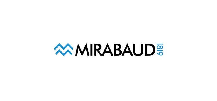 управление активами в банке Mirabaud в ОАЭ