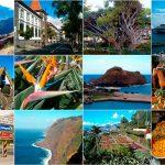 Золотая виза в Португалии за инвестиции в недвижимость Мадейры в 2018 году