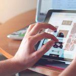 Иммиграция в ОАЭ – что может делать экспат в интернете согласно законам ОАЭ?