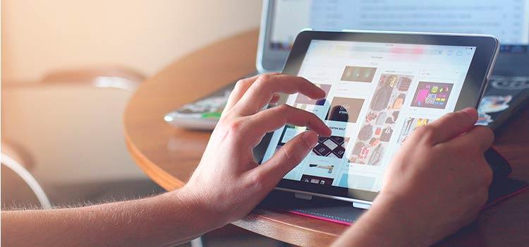что запрещено делать в интернете согласно законам ОАЭ
