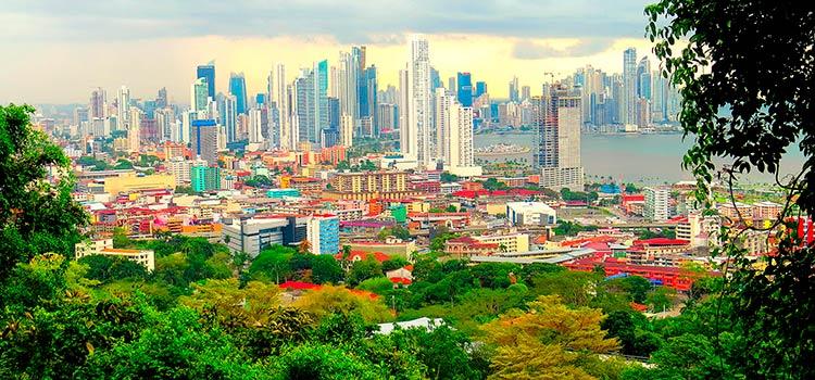 Рынок недвижимости Панамы в 2018 году