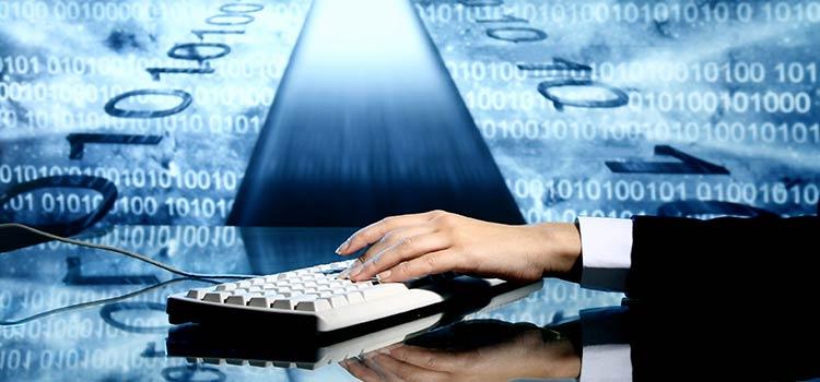 Личные данные утекли в общий доступ? В России государство за это не отвечает