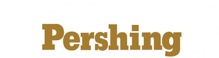 управлением активами в банке Pershing/BNY в США