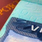 Открытие компании в ОАЭ – что нужно знать работодателю при спонсировании резидентских виз в ОАЭ?