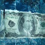 Закроют или нет? Как определить shell-компанию в Латвии и защитить активы