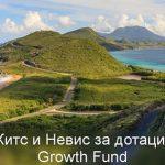 Получить в Сент-Китс и Невис паспорт теперь можно за дотацию в Sustainable Growth Fund, гражданство за недвижимость стало доступнее