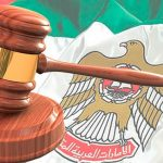 Иммиграция в ОАЭ – как подать в суд в Эмиратах?
