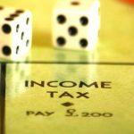 Выбираете налоговое резидентство? Вот 14 стран, в которых не нужно платить НДФЛ