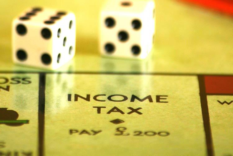 рекомендуем оформить лучшее налоговое резидентство