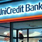 Корпоративный счет в UniCredit Bank в Сербии с личным визитом — по запросу
