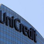Личный счет в UniCredit Bank в Сербии — от 1500 EUR