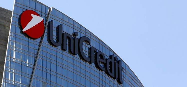 открытие личного счета в UniCredit Bank в Сербии