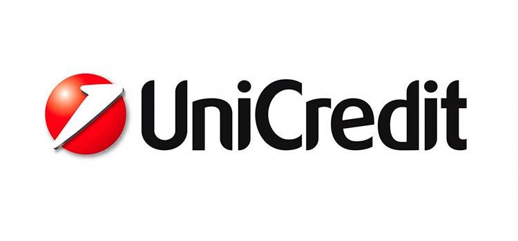 счета в UniCredit Bank в Сербии с личным визитом