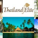 Thailand Elite Visa: стоит ли инвестировать в элитную визу для переезда в Таиланд?