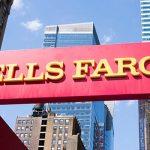 Удаленное открытие счета c внешним управлением активами в Wells Fargo в США