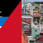 Гражданство за инвестиции Антигуа и Барбуды 2018 – Заманчивый вариант