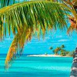 Есть ли будущее у цифровой валюты на Багамских островах?