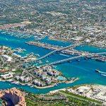 Иммиграция на Багамы. Что нужно знать про общество, культуру и этикет?