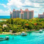 Виды инвестиционных фондов на Багамских островах