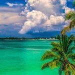 Финансовые услуги на Багамах. Особенности финансовой системы на Багамских островах и ее регулирование