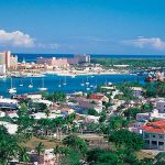 Багамские острова рекомендовано удалить из налогового «черного списка» ЕС