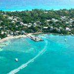 Банки на Багамах. Правительство вводит кредитную отчетность