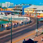 На Каймановых островах запретили поручать обязанности по борьбе с отмыванием денег третьим лицам
