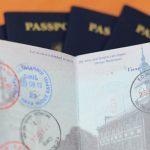 Гражданство за инвестиции: безвизовые страны – не единственный критерий оценки ценности паспорта