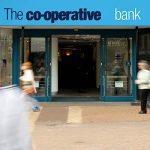 Вкладчики Кооперативного банка Кипра опасаются стрижки и выводят миллиарды евро