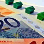 Нерезиденты Франции должны поторопиться с подачей декларации налога на имущество