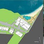 Недвижимость Гренады: что купить?
