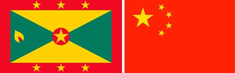 оформить гражданство Гренады за инвестиции