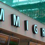 Иммиграция в ОАЭ – почему Вас могут остановить в аэропорту, и что делать в этом случае?