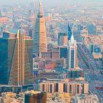 Регистрация компании в Саудовской Аравии теперь возможна за один день!